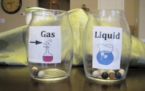 Gas. [image: erinandlauren1.blogspot.com]