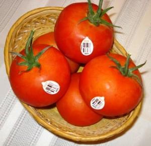 tomatoes-300x291
