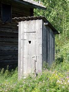 Pahnila_Outhouse_Simo_20090630