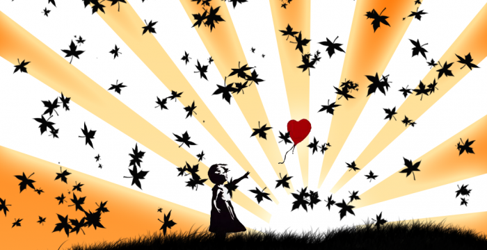 Banksy_Background_re_edit_by_king_frazer